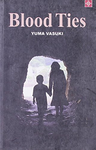 Blood Ties: Vasuki, Yuma