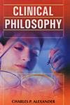 Clinical Philosophy: Charles P. Alexander