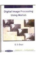 9788183710220: Digital Image Processing Using Matlab