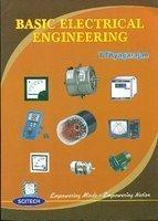 9788183713177: Basic Electrical Engineering