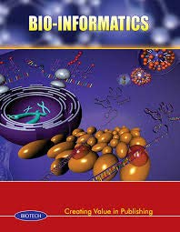 9788183715607: Texbook of Biochemistry