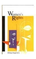Womens Rights Womens Rights, Shilaja Nagendra, Used, 9788183760263 Contents Preface. 1. Introduction. 2. In defence of women's rights. 3. Discourse on woman. 4. Remedying the wrongs done to women. 5. Aren't I a woman. 6. On being arrested for voting. 7. Why women need the ballot. 8. The solitude of self an argument for women's suffrage. 9. Militant suffragists. 10. The fundamental principle of a republic. 11. A woman's civil right. 12. Funeral oration for the burial of traditional womanhood. 13. A strategy to strengthen women's political power. 14. For the equal rights amendment. 15. Women's liberation is men's liberation. 16. The argument that Won Roe v. Wade. 17. The women's movement is incompatible with family life. 18. Promoting the human rights of women. 19. The status of women in Islamic nations. 20. Let women all rise together. 21. In support of Roe v. Wade. 22. The feminist case against abortion. 23. On the 150 anniversary of the first women's rights convention. Author index. Subject index. Women though created equal by the creator were subjected to numerous discriminations that were putting them on a lower stratum than men. They were denied voting rights denied equal pay for equal work denied literacy and were subjected to various gender based and social biases. The position of women in developing countries was more pitiable. These resulted in frustration among women all over the world against existing system and they started a movement to secure their just rights. The book presents social and national circumstances that led to the growth of women's movement for securing rights that were hitherto denied to them and against certain rules and regulations that discriminate between man and woman. Starting from a convention how the movement spread worldwide who are the pioneers of the movement what women wanted to seek what they achieved and what remains to be achieved are the burning issues that are dealt with in the book. This book will be of immense utility t
