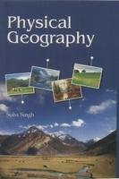 9788183763073: Physical Geography