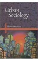 9788183763448: Urban Sociology