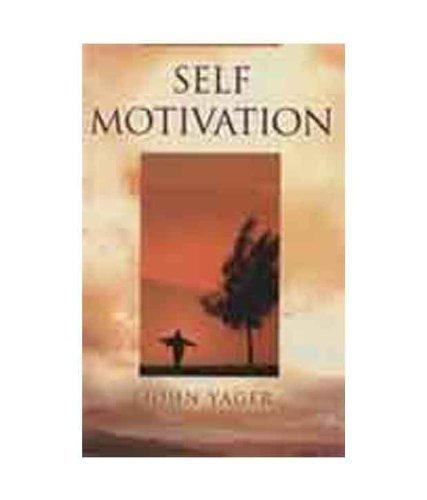 9788183820288: Self Motivation