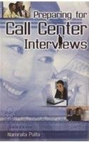 Preparing for Call Center Interviews: Namrata Palta
