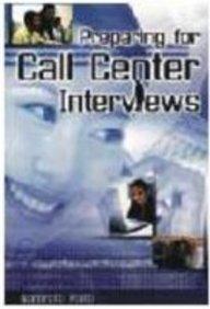 Preparing for Call Center Interviews: Palta Namrata