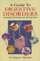 9788183821612: A Guide to Digestive Disorders