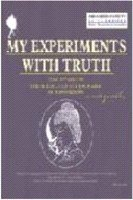 My Experiment with Truth (9788183821773) by Mahatma Gandhi