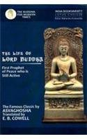 9788183822008: The Life of Lord Buddha