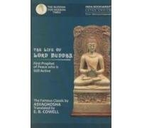 9788183822015: The Life of Lord Buddha