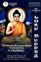9788183822022: The Discourses of Lord Buddha