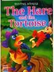 Bedtime Stories: The Hare and the Tortoise: Aesop