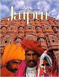 9788183850858: Jaipur