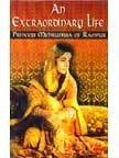 An Extraordinary Life: Khan Mehrunissa