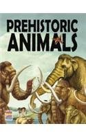 9788183853484: Prehistoric Animals