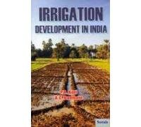 Irrigation Development in India: Bodhale A.C. Koli