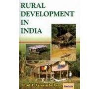 Rural Development in India: C Narasimha Rao