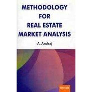 Methodology for Real Estate Market Analysis: A. Arulraj