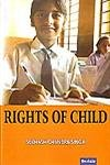 Rights of Child: Subhash Chandra Singh