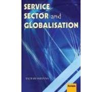 Service Sector and Globalisation: Talwar Sabanna