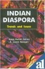Indian Diaspora: Trends and Issues: Ajaya Kumar Sahoo,K.