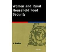 Women and Rural Household Food Security