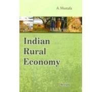 Indian Rural Economy: Mustafa A.