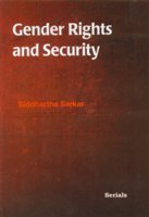 Gender Rights and Security: Siddhartha Sarkar