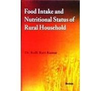 Food Intake and Nutritional Status of Rural: Kumar Kolli Ravi