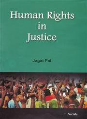 Human Rights in Justice: Pal Jagat