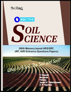 Objective Soil Science with Memory Based ARS