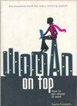 9788184000023: Woman On Top