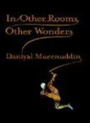 9788184000351: In Other Rooms, Other Wonders [IN OTHER ROOMS OTHER WONDERS] [Paperback]