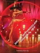 9788184000917: Dance with JHALAK DIKHHLA JAA