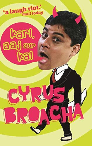 9788184000986: Karl, Aaj Aur Kal