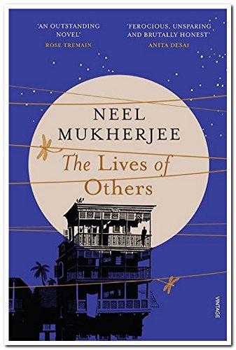 9788184003796: The Lives of Others