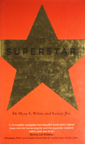 The Superstar Syndrome-Demy HB: Dr. Myra S.