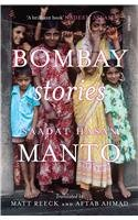 9788184006414: Random House India Bombay Stories