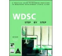 WDSC Step by Step: A Practical Guide: Joe Pluta
