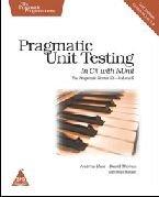 Pragmatic Unit Testing in C# with NUnit: Andrew Hunt,David Thomas
