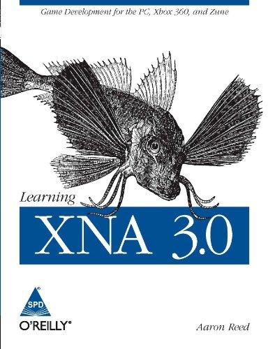 9788184046472: LEARNING XNA 3.0