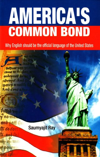 united states official language