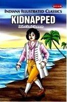kidnapped robert louis stevenson pdf