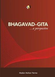 Bhagavad Gita: Verma Madan Mohan