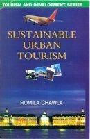 Sustainable Urban Tourism: Romila Chawla