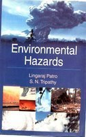 Environmental Hazards: Lingaraj Patro