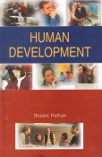 Human Development: Shalini Pathak