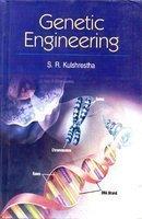 Genetic Engineering: S.R. Kulshrestha