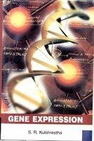 Gene Expression: S.R. Kulshrestha